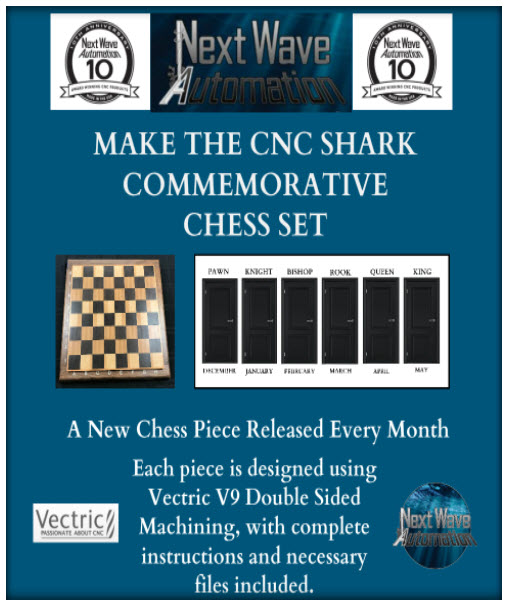 chess set.jpg