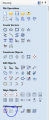 array copy icon.PNG